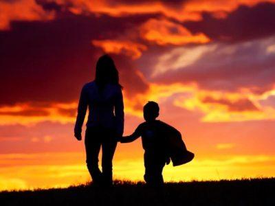 Приемный ребенок в семье — это не «бег на короткую дистанцию», а «марафон»