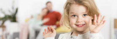 Изображение - Справка о доходах для усыновления shutterstock_496604431_web-400x133