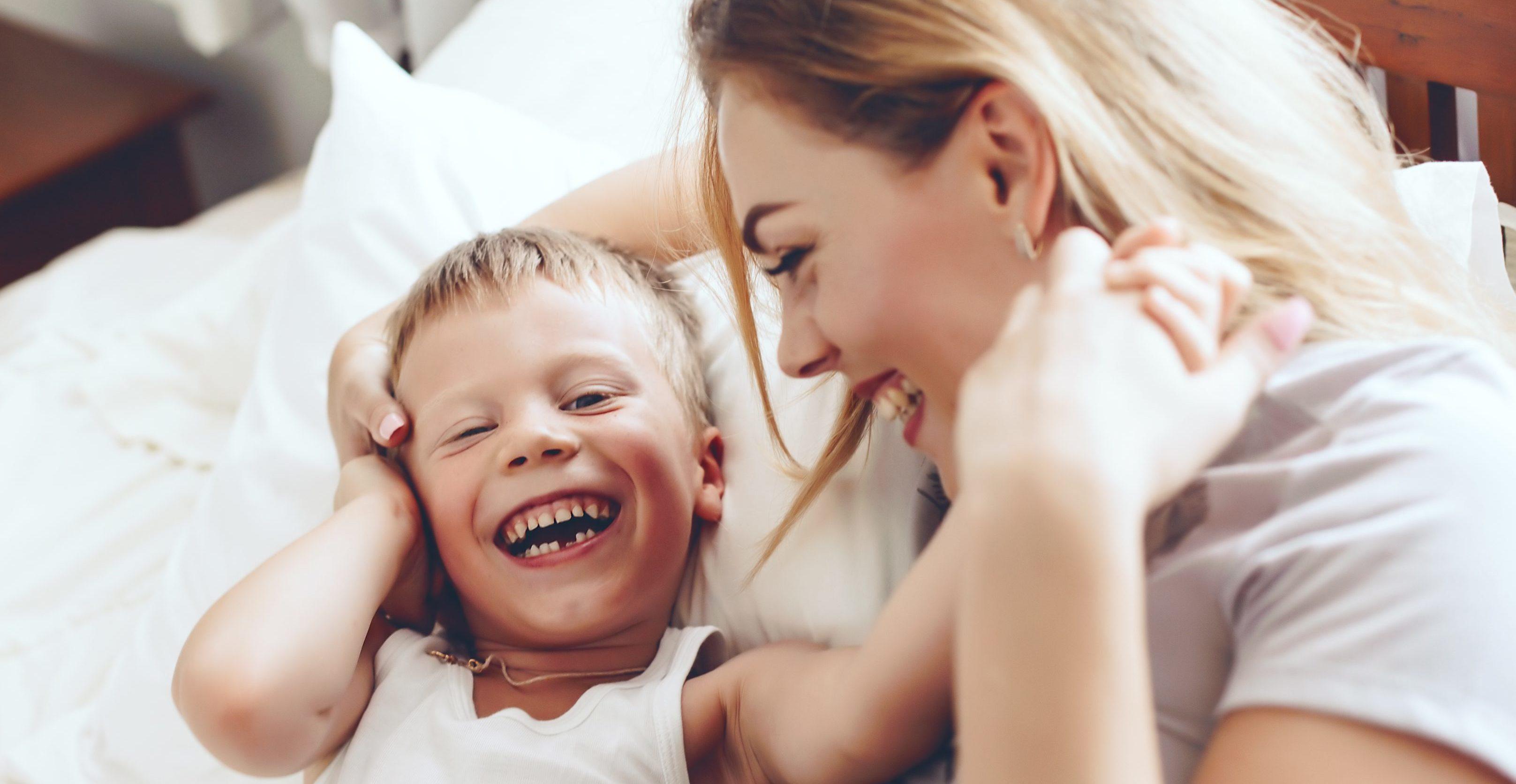 Заставка для - Приемным родителям нужна поддержка специалистов