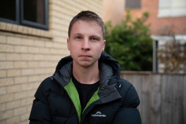 Гилберт поездка в Архангельск (3)