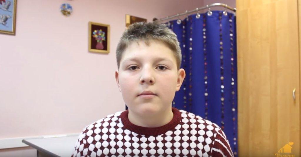 Дмитрий М., Тверская область
