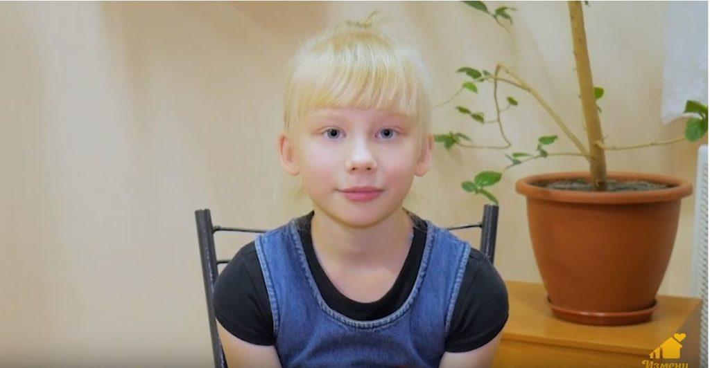 Анастасия М., Ульяновская область