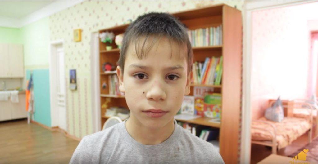 Дмитрий К., Иркутская область