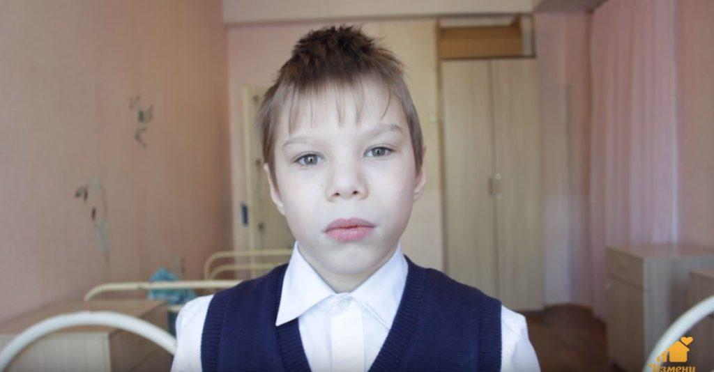 Алексей Б., Иркутская область