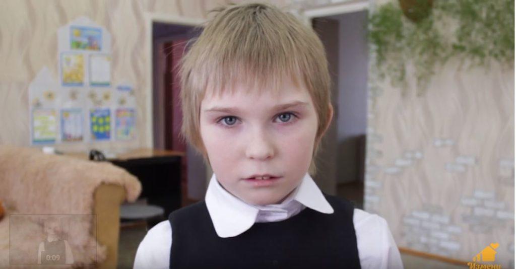 Екатерина С., Иркутская область