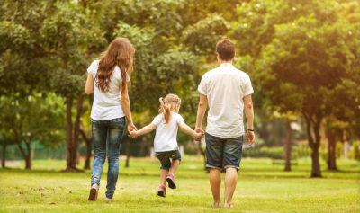 Еще один способ помочь детям-сиротам найти родителей