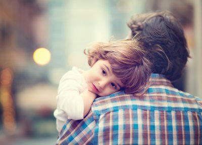 Маленькое пожертвование может изменить жизнь ребенка