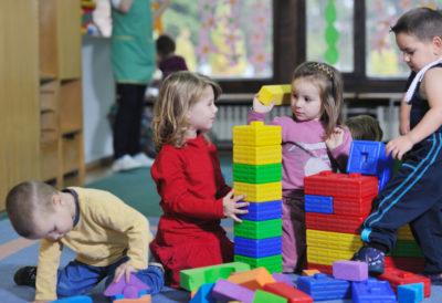 Итоги апреля: 141 ребенок в семье, 8 лет фонду, Первое место в ТОП-20 НКО и «Золотой кот»