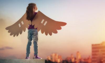 «Ангел-Хранитель» Наталья Никитина: «Помню первого ребенка, которому помогла найти семью»