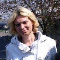 Сумская Наталья