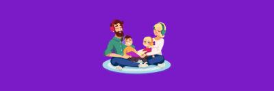 Фонд «Измени одну жизнь» и сервис аудиокниг Storytel запускают акцию. Вас ждут призы!