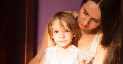 Татьяна Волкова: «Зачем бесплодные попытки забеременеть, когда столько детей-сирот нуждаются в помощи?»